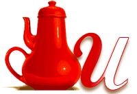 Usability logo