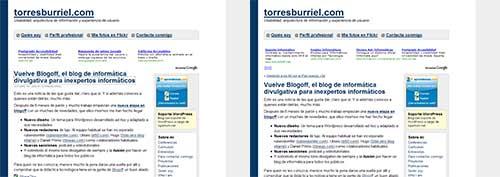 Capturas de torresburiel.com