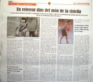 Artículo completo en 'El Felanitxer'