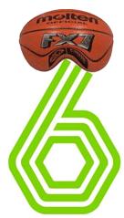 Baloncesto en laSexta
