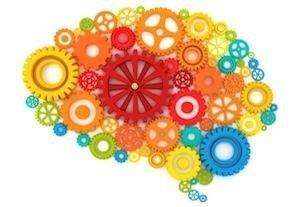 Psychology and usability