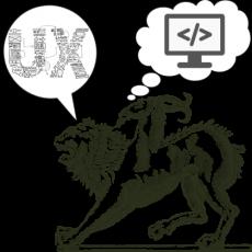 UX developers, ¿una quimera?